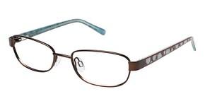 O!O OT13 Eyeglasses