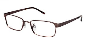 Ted Baker B929 Brown