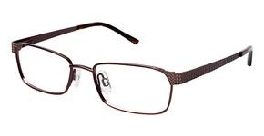 Ted Baker B929 Eyeglasses