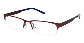 Ted Baker B930 Glasses