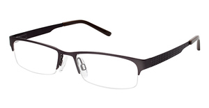 Ted Baker B930 Prescription Glasses