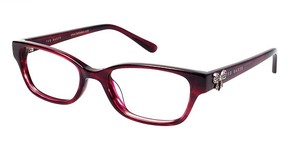 Ted Baker B925 Red
