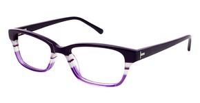 Ted Baker B928 Purple