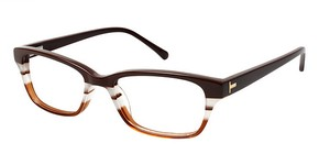 Ted Baker B928 Brown