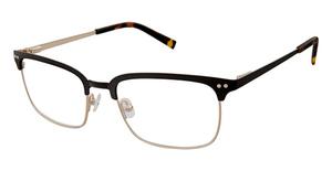 Ted Baker B335 Eyeglasses