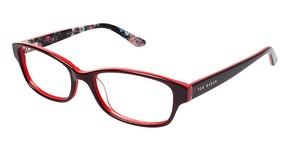Ted Baker B717 Eyeglasses