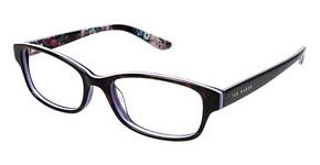 Ted Baker B717 Prescription Glasses