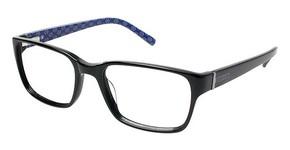Ted Baker B868 Eyeglasses