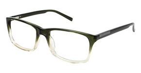 Ted Baker B870 Green