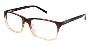 Ted Baker B870 Brown