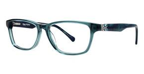 Vera Wang Zipporah Eyeglasses
