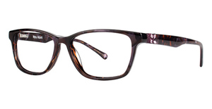 Vera Wang Zipporah Prescription Glasses