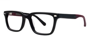Original Penguin The Hopper Jr Eyeglasses