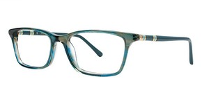 Lilly Pulitzer Thea Eyeglasses