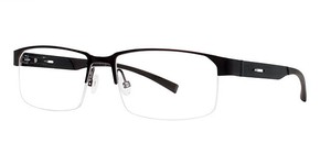 Jhane Barnes Alternate Eyeglasses