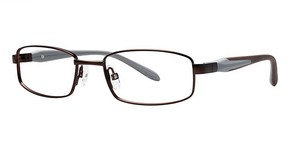 TMX Pocket Eyeglasses