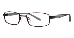 TMX Pocket Eyeglasses