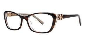 Vera Wang Chatoyant Eyeglasses