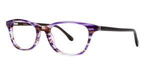 Lilly Pulitzer Braydon Eyeglasses