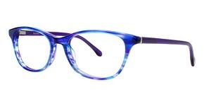 Lilly Pulitzer Braydon Prescription Glasses