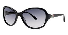Lilly Pulitzer Ramsay Sunglasses