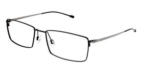 Lightec 7382L Eyeglasses