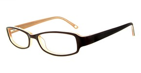 Cafe Lunettes cafe 343 Brown/Cream