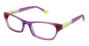 O!O OT62 Purple