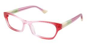 O!O OT62 Pink