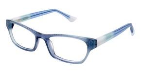O!O OT62 Blue