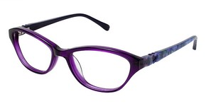 O!O OT60 Purple