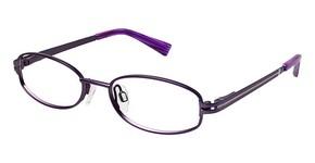 O!O OT11 Purple