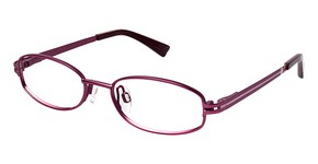 O!O OT11 Glasses