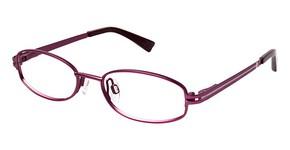 O!O OT11 Pink