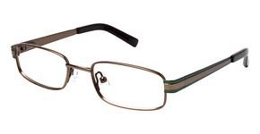 O!O OT07 Glasses