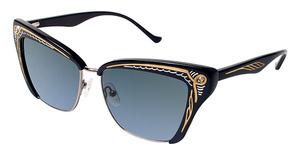 Tura Sun 045 Sunglasses