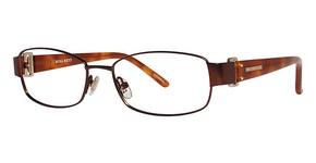 Nina Ricci NR2401 Prescription Glasses