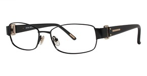 Nina Ricci NR2401 Prescription Glasses