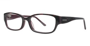 Via Spiga Drina Eyeglasses