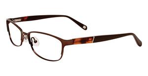 Cafe Lunettes cafe 3181 Eyeglasses