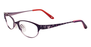 Kids Central KC1653 Eyeglasses