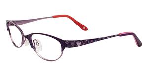 Kids Central KC1653 Eyeglasses