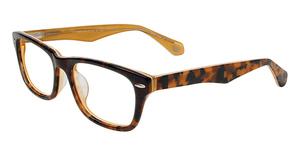 Cafe Lunettes cafe 3178 Eyeglasses