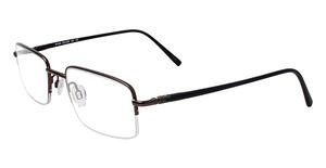Durango Ryan Eyeglasses