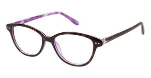 Modo 6507 Eyeglasses