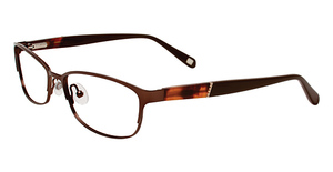 Cafe Lunettes cafe 3181 Cocoa