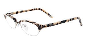 Cafe Lunettes cafe 3192 Pearl Tortoise