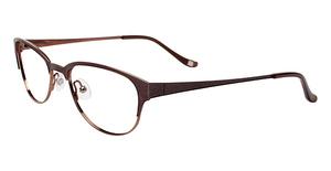 Cafe Lunettes cafe 3182 Eyeglasses