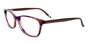 Cafe Lunettes cafe 3193 Lilac Marble