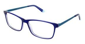 Humphrey's 581015 Blue